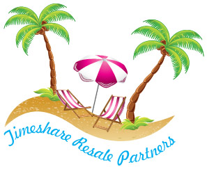 Timeshare Resale Partners