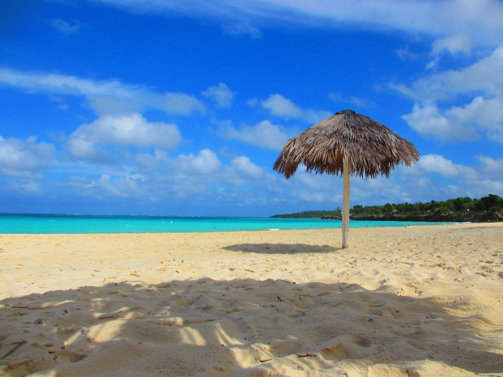 Sol Melia Vacation Club - Timeshare resale partners
