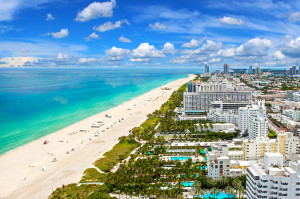 South Beach Miami, Florida Timeshare - Timeshare Resales