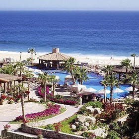 Pueblo Bonito At Sunset Beach Resort Spa Cabo San Lucas Mexico Timeshare Re Partners